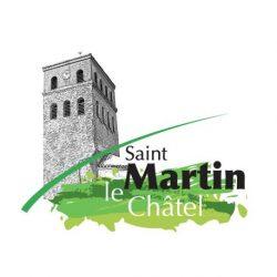 Saint-Martin-le-Châtel
